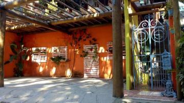Comprar Casa / Padrão em Ilhabela R$ 1.500.000,00 - Foto 2