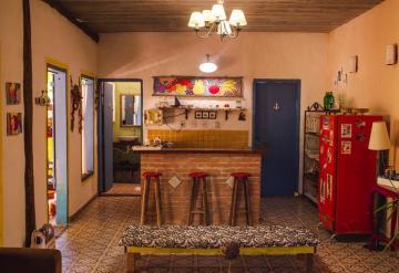 Comprar Casa / Padrão em Ilhabela R$ 1.500.000,00 - Foto 3