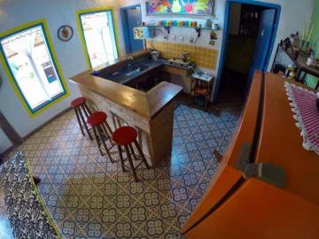 Comprar Casa / Padrão em Ilhabela R$ 1.500.000,00 - Foto 5