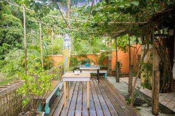 Comprar Casa / Padrão em Ilhabela R$ 1.500.000,00 - Foto 6