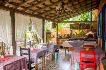 Comprar Casa / Padrão em Ilhabela R$ 1.500.000,00 - Foto 7