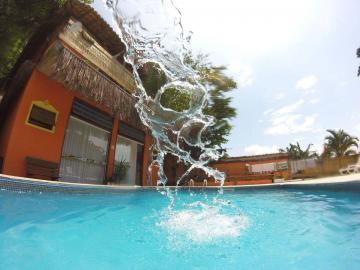 Comprar Casa / Padrão em Ilhabela R$ 1.500.000,00 - Foto 8