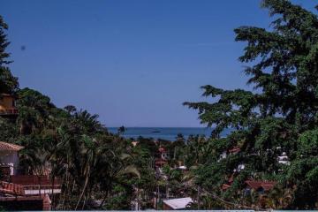 Comprar Casa / Padrão em Ilhabela R$ 1.500.000,00 - Foto 10