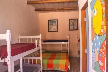 Comprar Casa / Padrão em Ilhabela R$ 1.500.000,00 - Foto 11