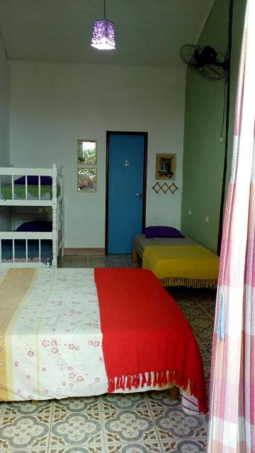 Comprar Casa / Padrão em Ilhabela R$ 1.500.000,00 - Foto 15