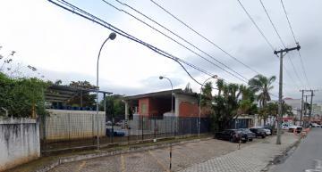Taubate Moncao Area Venda R$9.774.000,00  Area do terreno 18455.09m2
