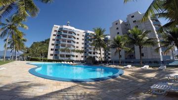 Caraguatatuba Prainha Apartamento Locacao R$ 4.000,00 Condominio R$750,45 3 Dormitorios 1 Vaga