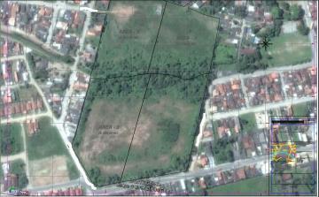 Alugar Terreno / Área em São Sebastião. apenas R$ 26.276.000,00