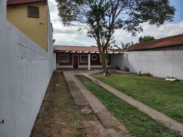 Caraguatatuba Travessao Casa Locacao R$ 1.200,00 2 Dormitorios  Area do terreno 280.00m2 Area construida 78.00m2
