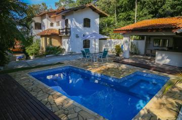 Alugar Casa / (Sobrado em condomínio) em Caraguatatuba. apenas R$ 1.800.000,00