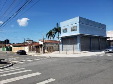 Caraguatatuba Centro Galpao Locacao R$ 12.000,00  3 Vagas Area do terreno 300.00m2 Area construida 239.82m2