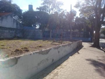 Alugar Terreno / Padrão em São José dos Campos. apenas R$ 690.000,00