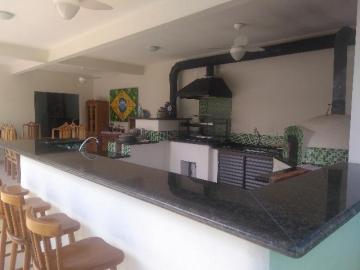 Alugar Casa / Padrão em Caraguatatuba. apenas R$ 5.000,00
