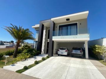 Comprar Casa / Casa de Condomínio em São José dos Campos R$ 3.500.000,00 - Foto 1