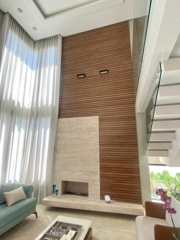 Comprar Casa / Casa de Condomínio em São José dos Campos R$ 3.500.000,00 - Foto 4