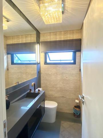 Comprar Casa / Casa de Condomínio em São José dos Campos R$ 3.500.000,00 - Foto 12