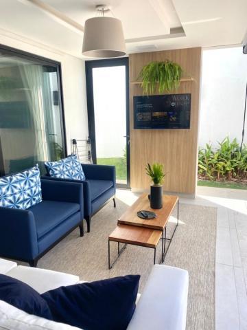 Comprar Casa / Casa de Condomínio em São José dos Campos R$ 3.500.000,00 - Foto 14