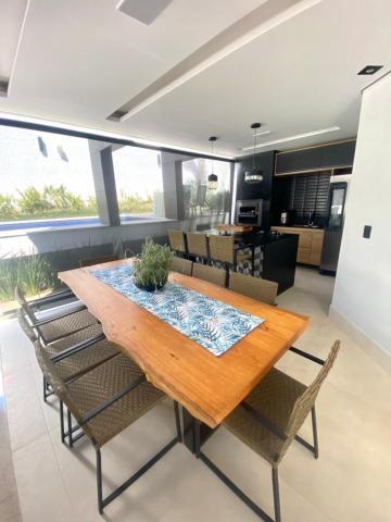 Comprar Casa / Casa de Condomínio em São José dos Campos R$ 3.500.000,00 - Foto 15