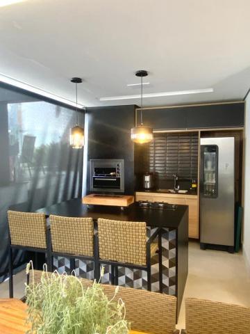 Comprar Casa / Casa de Condomínio em São José dos Campos R$ 3.500.000,00 - Foto 16