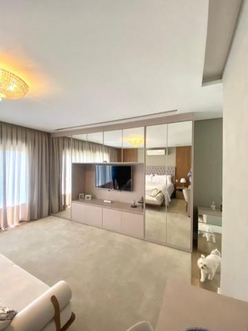 Comprar Casa / Casa de Condomínio em São José dos Campos R$ 3.500.000,00 - Foto 19