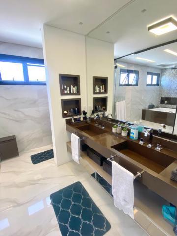 Comprar Casa / Casa de Condomínio em São José dos Campos R$ 3.500.000,00 - Foto 22