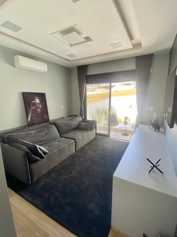 Comprar Casa / Casa de Condomínio em São José dos Campos R$ 3.500.000,00 - Foto 24