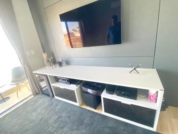 Comprar Casa / Casa de Condomínio em São José dos Campos R$ 3.500.000,00 - Foto 25