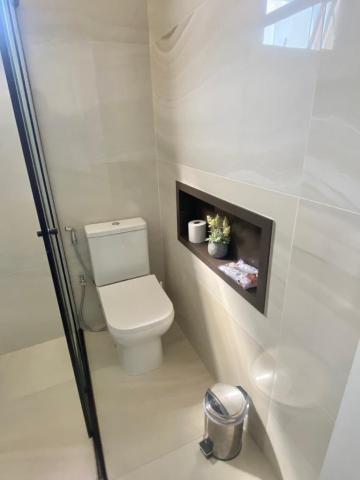Comprar Casa / Casa de Condomínio em São José dos Campos R$ 3.500.000,00 - Foto 27