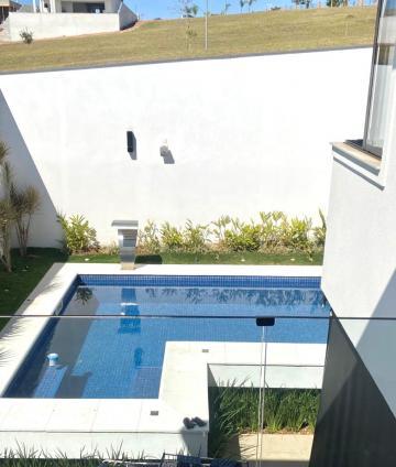 Comprar Casa / Casa de Condomínio em São José dos Campos R$ 3.500.000,00 - Foto 28