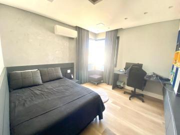 Comprar Casa / Casa de Condomínio em São José dos Campos R$ 3.500.000,00 - Foto 29