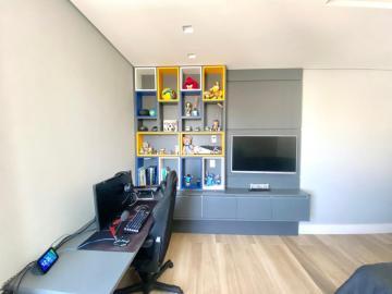Comprar Casa / Casa de Condomínio em São José dos Campos R$ 3.500.000,00 - Foto 30