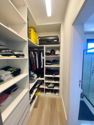 Comprar Casa / Casa de Condomínio em São José dos Campos R$ 3.500.000,00 - Foto 31