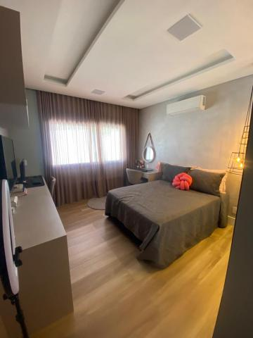 Comprar Casa / Casa de Condomínio em São José dos Campos R$ 3.500.000,00 - Foto 33