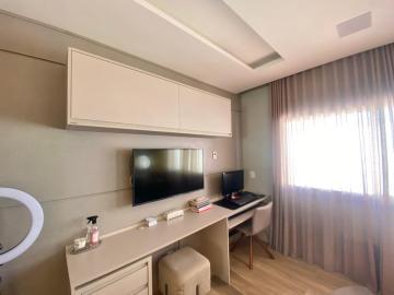 Comprar Casa / Casa de Condomínio em São José dos Campos R$ 3.500.000,00 - Foto 35