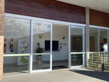 Comprar Casa / Casa de Condomínio em São José dos Campos R$ 3.500.000,00 - Foto 39