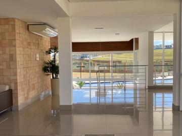 Comprar Casa / Casa de Condomínio em São José dos Campos R$ 3.500.000,00 - Foto 40