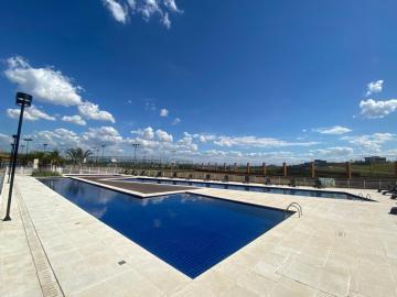 Comprar Casa / Casa de Condomínio em São José dos Campos R$ 3.500.000,00 - Foto 43
