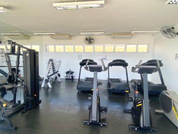 Comprar Casa / Casa de Condomínio em São José dos Campos R$ 3.500.000,00 - Foto 46