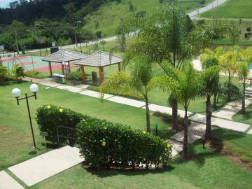 Jambeiro Tapanhao Casa Venda R$1.850.000,00 Condominio R$500,00 4 Dormitorios 2 Vagas Area do terreno 1000.00m2 Area construida 358.00m2