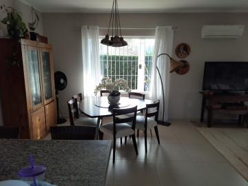 Alugar Casa / Padrão em Caraguatatuba. apenas R$ 1.300.000,00