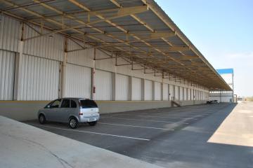 Sao Jose dos Campos Eugenio de Mello comercial Locacao R$ 250.212,80 Condominio R$39.095,75  Area do terreno 15638.30m2