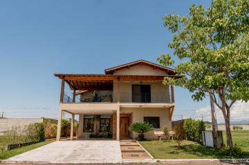 Comprar Casa / Sobrado em Condomínio em Pindamonhangaba R$ 1.500.000,00 - Foto 1