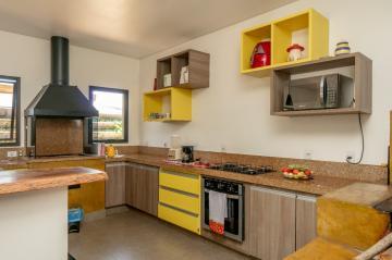 Comprar Casa / Sobrado em Condomínio em Pindamonhangaba R$ 1.500.000,00 - Foto 8