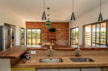 Comprar Casa / Sobrado em Condomínio em Pindamonhangaba R$ 1.500.000,00 - Foto 9