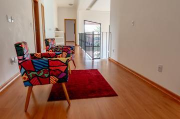 Comprar Casa / Sobrado em Condomínio em Pindamonhangaba R$ 1.500.000,00 - Foto 12