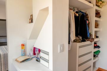 Comprar Casa / Sobrado em Condomínio em Pindamonhangaba R$ 1.500.000,00 - Foto 14