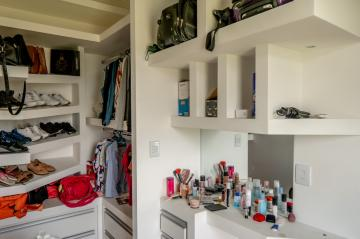 Comprar Casa / Sobrado em Condomínio em Pindamonhangaba R$ 1.500.000,00 - Foto 15