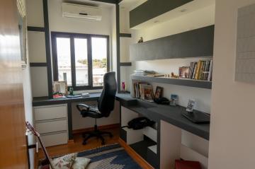 Comprar Casa / Sobrado em Condomínio em Pindamonhangaba R$ 1.500.000,00 - Foto 17
