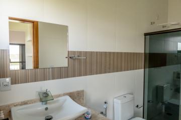 Comprar Casa / Sobrado em Condomínio em Pindamonhangaba R$ 1.500.000,00 - Foto 21