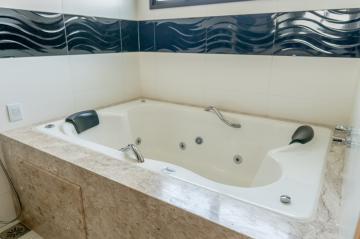 Comprar Casa / Sobrado em Condomínio em Pindamonhangaba R$ 1.500.000,00 - Foto 22
